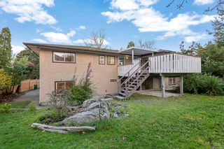Photo 36: 1560 Brodick Cres in Saanich: SE Mt Doug House for sale (Saanich East)  : MLS®# 860365
