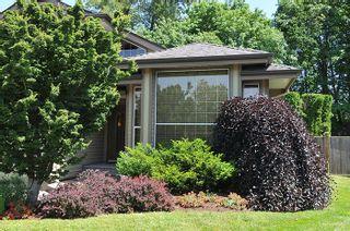 "Photo 36: 23480 108B Avenue in Maple Ridge: Albion House for sale in ""KANAKA RIDGE"" : MLS®# R2174389"