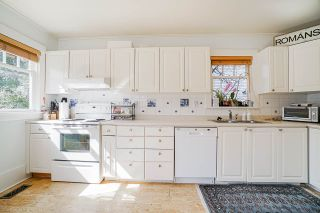 Photo 12: 2986 W 11TH Avenue in Vancouver: Kitsilano House for sale (Vancouver West)  : MLS®# R2561120