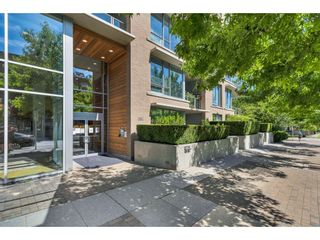 Photo 24: 104 3382 WESBROOK Mall in Vancouver: University VW Condo for sale (Vancouver West)  : MLS®# R2604823