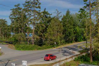 Photo 24: 301 10680 McDonald Park Rd in : NS McDonald Park Condo for sale (North Saanich)  : MLS®# 878210