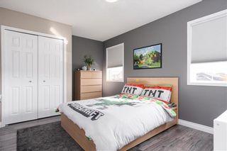 Photo 24: 49 Ironweed Road in Winnipeg: Sage Creek Residential for sale (2K)  : MLS®# 202123888