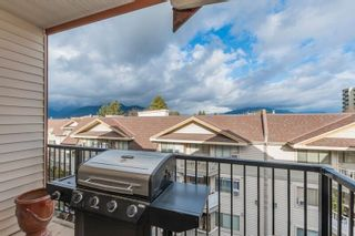 """Photo 19: 411 45615 BRETT Avenue in Chilliwack: Chilliwack W Young-Well Condo for sale in """"THE REGENT"""" : MLS®# R2234076"""