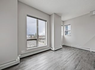 Photo 11: 301 1053 10 Street SW in Calgary: Beltline Apartment for sale : MLS®# A1103553