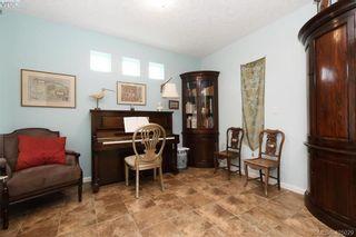 Photo 18: 2324 Demamiel Pl in SOOKE: Sk Sunriver House for sale (Sooke)  : MLS®# 804798
