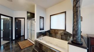 Photo 24: 1107 GOODWIN Circle in Edmonton: Zone 58 House for sale : MLS®# E4233037