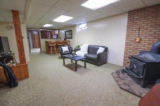 Photo 22: 624 Munroe Avenue in Winnipeg: Morse Place Residential for sale (3B)  : MLS®# 202111662