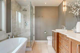 Photo 22: 1536 38 Avenue SW in Calgary: Altadore Semi Detached for sale : MLS®# A1021932