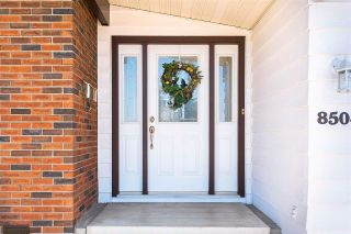Photo 2: 8504 10 Avenue in Edmonton: Zone 29 House for sale : MLS®# E4243493