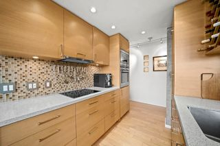 """Photo 8: 603 2055 PENDRELL Street in Vancouver: West End VW Condo for sale in """"Panorama Place"""" (Vancouver West)  : MLS®# R2586062"""