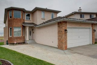 Photo 2: 325 CORAL SPRINGS Place NE in Calgary: Coral Springs Detached for sale : MLS®# A1066541
