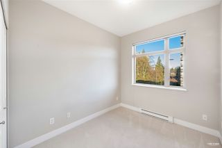 Photo 19: 406 2250 WESBROOK MALL in Vancouver: University VW Condo for sale (Vancouver West)  : MLS®# R2525411