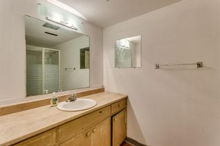 Photo 17: 11217 11 Street SW in Calgary: Southwood Semi Detached for sale : MLS®# A1126486