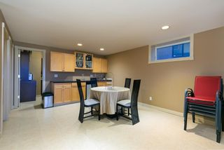 Photo 31: 99 Arbour Vista Road NW in Calgary: Arbour Lake Detached for sale : MLS®# A1104504