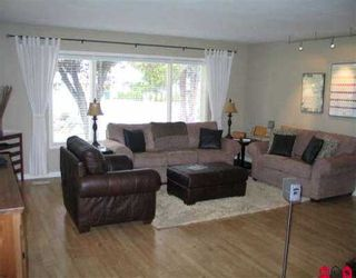 Photo 5: 15366 20A AV in White Rock: King George Corridor House for sale (South Surrey White Rock)  : MLS®# F2613574