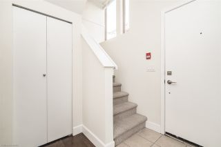 """Photo 12: 235 2108 ROWLAND Street in Port Coquitlam: Central Pt Coquitlam Townhouse for sale in """"AVIVA"""" : MLS®# R2518678"""