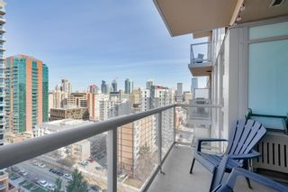 Photo 21: 1304 1500 7 Street SW in Calgary: Beltline Apartment for sale : MLS®# A1091099