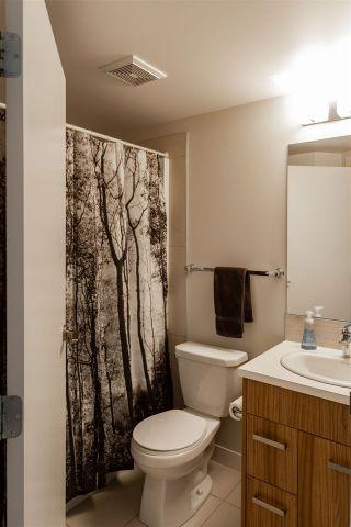 Photo 18: 2306 10410 102 Avenue in Edmonton: Zone 12 Condo for sale : MLS®# E4261604