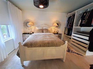Photo 15: 11236 96 Street in Edmonton: Zone 05 House for sale : MLS®# E4244610