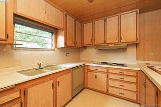Photo 10: 166 Belmont Rd in VICTORIA: Co Colwood Corners House for sale (Colwood)  : MLS®# 827525