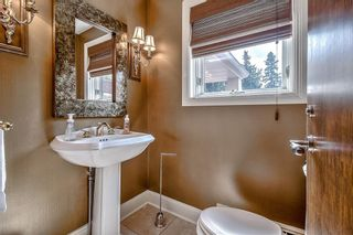 Photo 23: 1031 DURHAM Avenue SW in Calgary: Upper Mount Royal Detached for sale : MLS®# A1069988