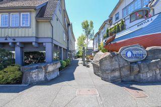 Photo 40: 201 1695 Comox Ave in : CV Comox (Town of) Condo for sale (Comox Valley)  : MLS®# 878188