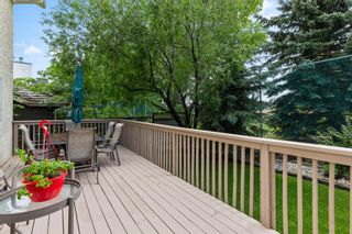 Photo 43: 927 Shawnee Drive SW in Calgary: Shawnee Slopes Detached for sale : MLS®# A1123376