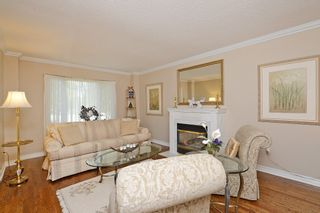 Photo 12: 6600 Miller's Grove in Mississauga: Meadowvale House (2-Storey) for sale : MLS®# W3009696