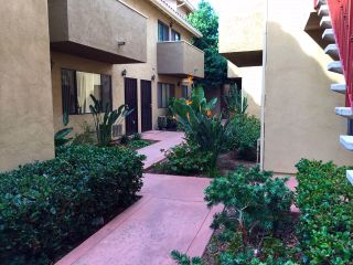 Photo 4: COLLEGE GROVE Condo for sale : 2 bedrooms : 4504 60th #2 in San Diego