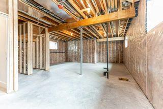 Photo 46: : St. Albert House for sale : MLS®# E4260197