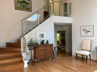"Photo 5: 12327 24 Avenue in Surrey: Crescent Bch Ocean Pk. House for sale in ""OCEAN PARK"" (South Surrey White Rock)  : MLS®# R2605137"