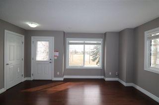 Photo 6: 15 14621 121 Street in Edmonton: Zone 27 Townhouse for sale : MLS®# E4235704