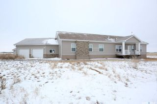 Photo 3: Longlaketon Acreage in Longlaketon: Residential for sale (Longlaketon Rm No. 219)  : MLS®# SK833160