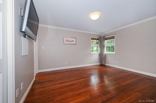 Photo 15: 1728 130 Street in Surrey: Crescent Bch Ocean Pk. House for sale (South Surrey White Rock)  : MLS®# R2618602