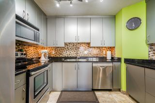 """Photo 10: 1205 1245 QUAYSIDE Drive in New Westminster: Quay Condo for sale in """"Riveria"""" : MLS®# R2617144"""