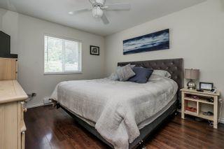 Photo 13: 9 12075 207A Street in Maple Ridge: Northwest Maple Ridge Townhouse for sale : MLS®# R2623892