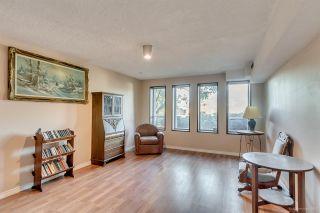 Photo 18: R2135344 - 2330 Oneida Dr, Coquitlam House For Sale