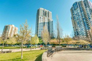 """Photo 21: 210 3663 CROWLEY Drive in Vancouver: Collingwood VE Condo for sale in """"Latitude"""" (Vancouver East)  : MLS®# R2568381"""