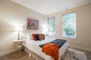 """Photo 20: 102 15392 16A Avenue in Surrey: King George Corridor Condo for sale in """"Ocean Bay Villas"""" (South Surrey White Rock)  : MLS®# R2504379"""