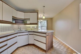 Photo 8: 214 2nd Avenue in Gray: Residential for sale : MLS®# SK866617