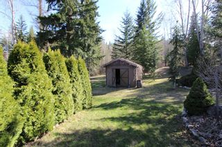 Photo 24: 5080 NW 40 Avenue in Salmon Arm: Gleneden House for sale (Shuswap)  : MLS®# 10114217