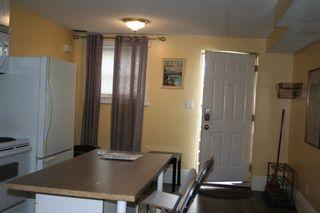 Photo 28: 9351 CAMERON Avenue in Edmonton: Zone 13 House for sale : MLS®# E4246348
