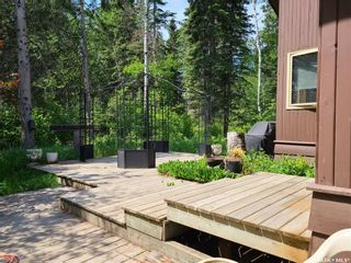 Photo 42: Tomilin Acreage in Nipawin: Residential for sale (Nipawin Rm No. 487)  : MLS®# SK863554