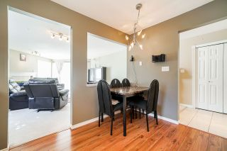 """Photo 14: 208 2585 WARE Street in Abbotsford: Central Abbotsford Condo for sale in """"The Maples"""" : MLS®# R2500428"""