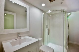 Photo 14: E202 515 E 15TH Avenue in Vancouver: Mount Pleasant VE Condo for sale (Vancouver East)  : MLS®# R2078382