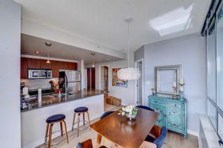 Photo 7: 707 732 Cormorant St in : Vi Downtown Condo for sale (Victoria)  : MLS®# 873685