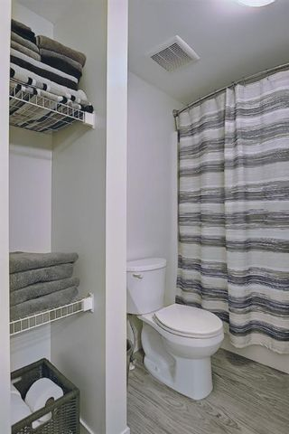Photo 21: 3303 181 Skyview Ranch Manor NE in Calgary: Skyview Ranch Apartment for sale : MLS®# A1123883