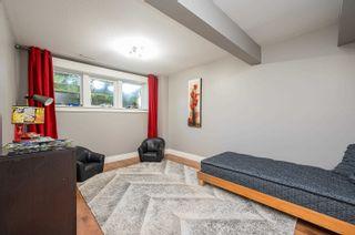 Photo 29: 3942 156B Street in Surrey: Morgan Creek House for sale (South Surrey White Rock)  : MLS®# R2622684