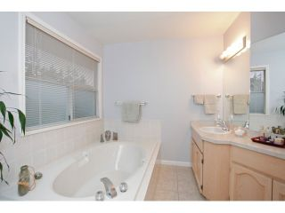 Photo 16: 13568 N 60A Avenue in Surrey: Panorama Ridge House for sale : MLS®# F1432245