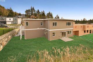 Photo 37: 298 Lone Oak Pl in VICTORIA: La Mill Hill House for sale (Langford)  : MLS®# 829658